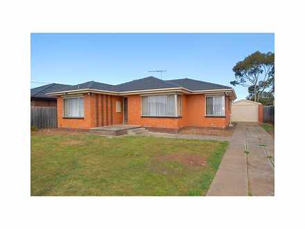 33 Spring Drive, Hoppers Crossing 3029, VIC House Photo
