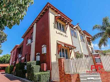 5/76 Guildford Road, Mount Lawley 6050, WA Unit Photo