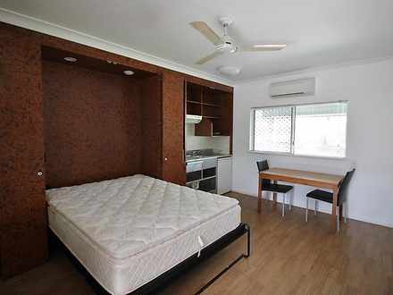 7/4 Chester Court, Manunda 4870, QLD Unit Photo