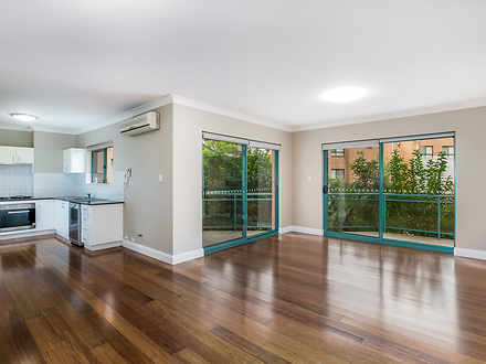 12/369 Kingsway, Caringbah 2229, NSW Unit Photo