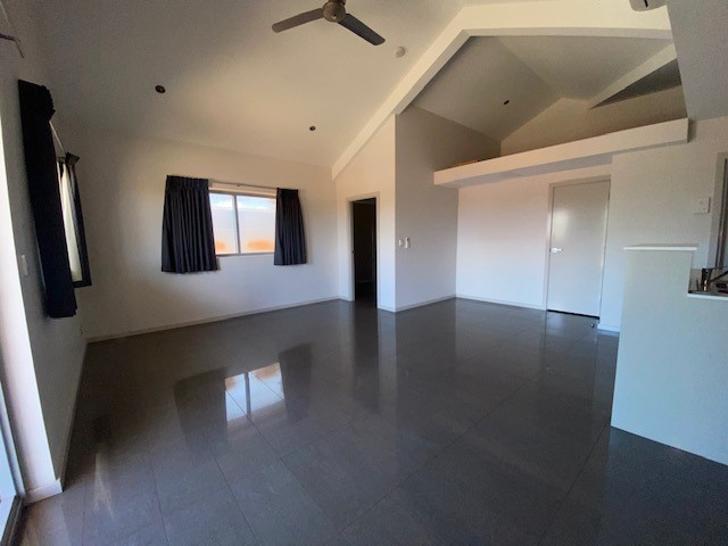 12/8 Mckay Street, Port Hedland 6721, WA Apartment Photo