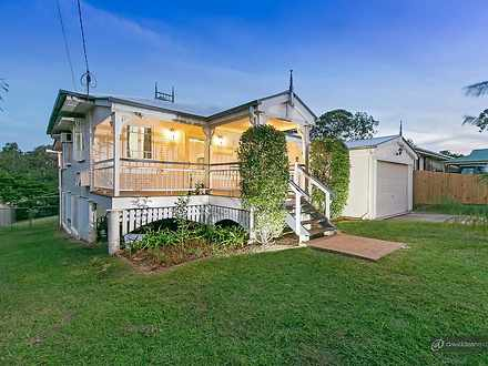 34 Frenchs Road, Petrie 4502, QLD House Photo