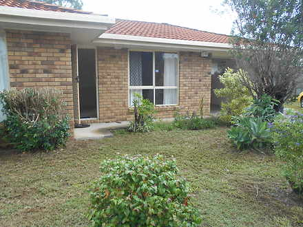 Caboolture 4510, QLD House Photo