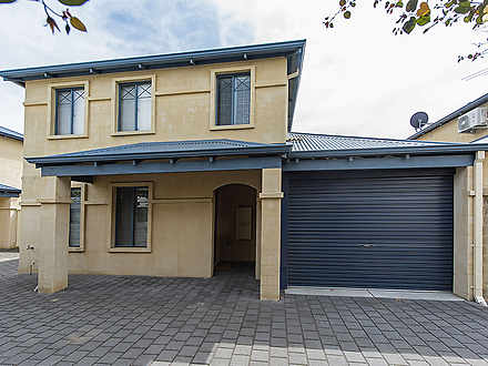 2/51 Gabriel Street, Kewdale 6105, WA Townhouse Photo