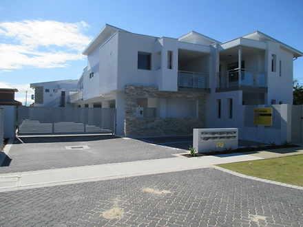 6/139 Fitzroy Road, Rivervale 6103, WA Unit Photo