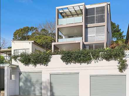 6/3 Stark Street, Coogee 2034, NSW Apartment Photo