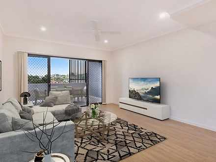 11/183 Radford Road, Manly West 4179, QLD Townhouse Photo