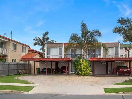 1/49 Tallebudgera  Drive, Palm Beach 4221, QLD Apartment Photo