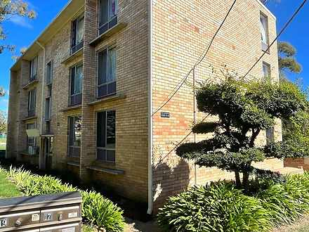 18/145 Carruthers Street, Curtin 2605, ACT Apartment Photo
