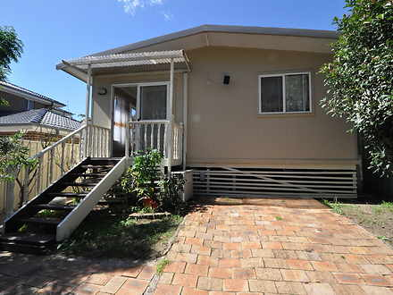 2A Kindelan Road, Winston Hills 2153, NSW House Photo