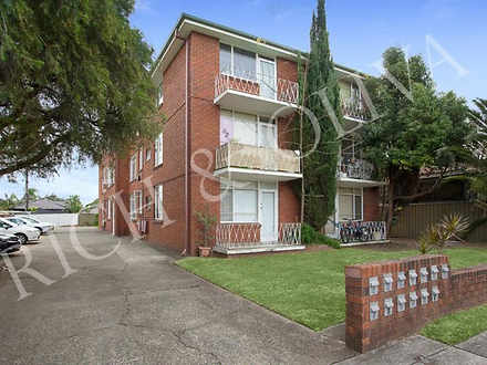 8/39 Clyde Street, Croydon Park 2133, NSW Unit Photo