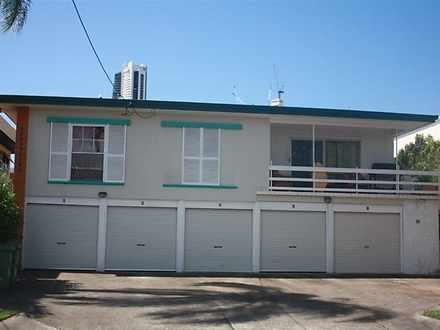 2/19 Sunset Boulevard, Surfers Paradise 4217, QLD Apartment Photo
