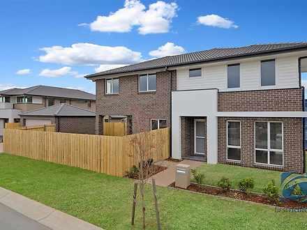 9 Orbit Street, Schofields 2762, NSW House Photo