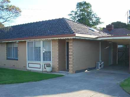 6/540 Torrens Road, Woodville North 5012, SA Unit Photo