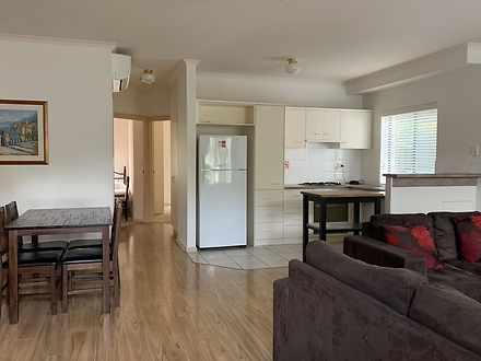 5/16 Colley Street, North Adelaide 5006, SA Apartment Photo