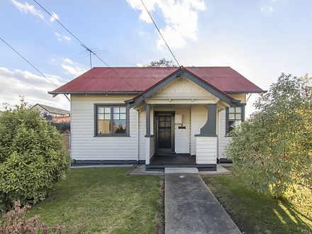 1 Caton Avenue, Coburg 3058, VIC House Photo