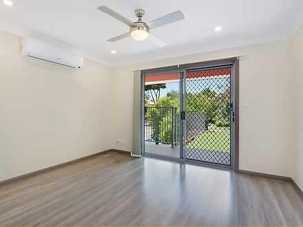 1A Flamingo Court, Bella Vista 2153, NSW House Photo