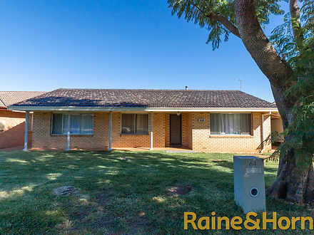 64 Oxley Circle, Dubbo 2830, NSW House Photo