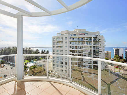 704/7-11 Gerrale Street, Cronulla 2230, NSW Apartment Photo