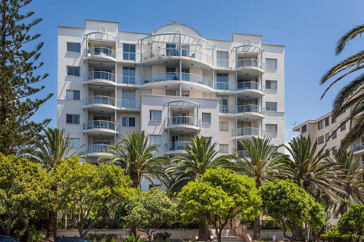 704/7-11 Gerrale Street, Cronulla 2230, NSW Apartment Photo