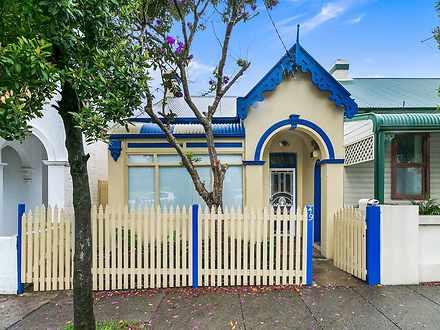 49 George Street, Sydenham 2044, NSW House Photo