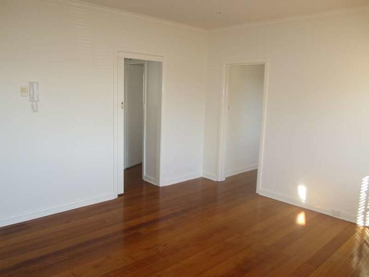 5/16 Fulton Street, Armadale 3143, VIC Apartment Photo