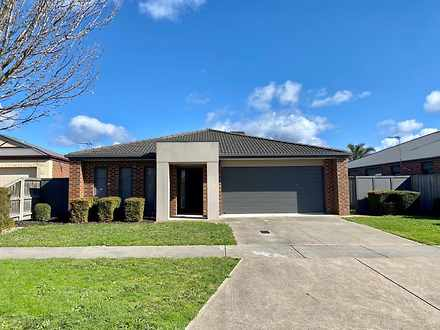 13 Summerhill Road, Traralgon 3844, VIC House Photo