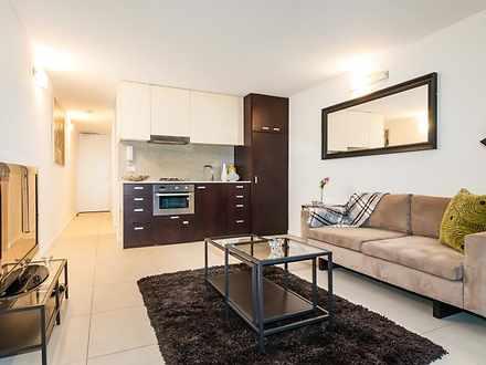23/7-9 Alison Road, Kensington 2033, NSW Apartment Photo