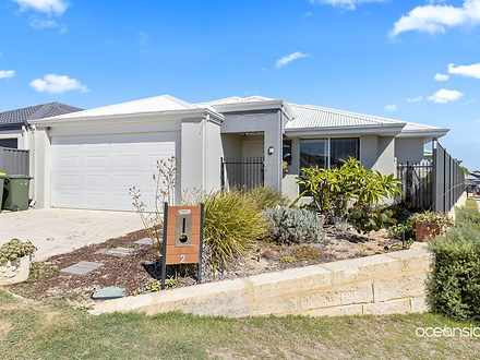 2 Koma Lane, Jindalee 6036, WA House Photo