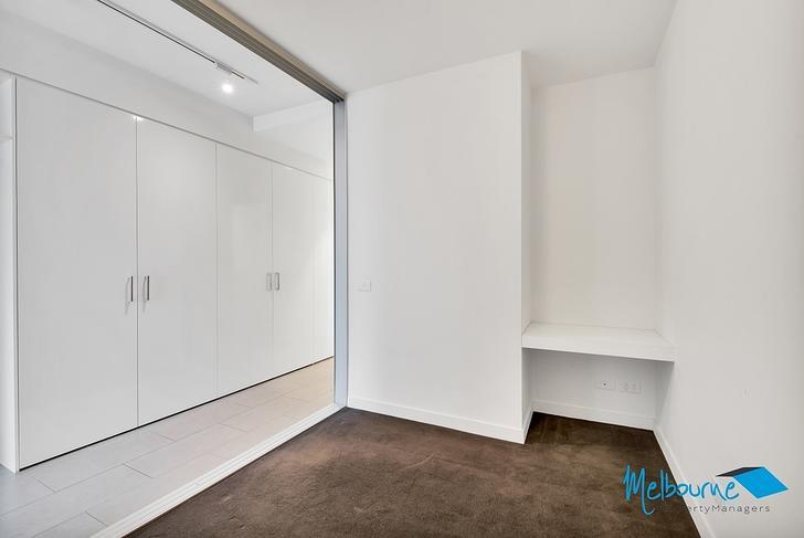 302A/144-150 Clarendon Street, Southbank 3006, VIC Apartment Photo