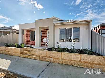 58 Addington Loop, Piara Waters 6112, WA House Photo