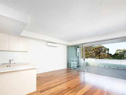 5/333 Condamine Street, Manly Vale 2093, NSW Apartment Photo