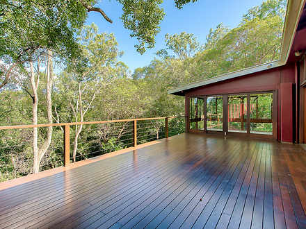 14 Isles Road, Indooroopilly 4068, QLD House Photo