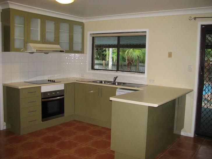 12 Headland Street, Sunnybank 4109, QLD House Photo