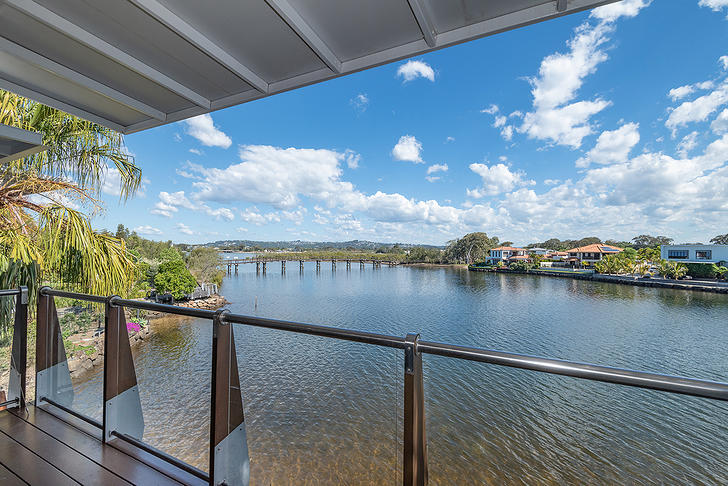 UNIT 42/20 Anchorage Circuit, Twin Waters 4564, QLD Apartment Photo