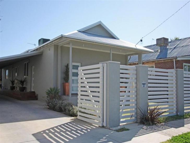 32 Broad Street, Wagga Wagga 2650, NSW House Photo