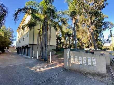 15/41 Hythe Street, Mount Druitt 2770, NSW Apartment Photo