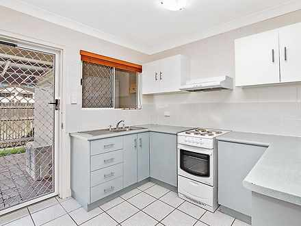 19/32 Henry Street, West End 4810, QLD Apartment Photo