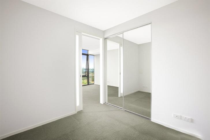 1806/18 Mt Alexander Road, Travancore 3032, VIC Apartment Photo