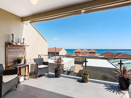 19B Grundy Terrace, Christies Beach 5165, SA House Photo