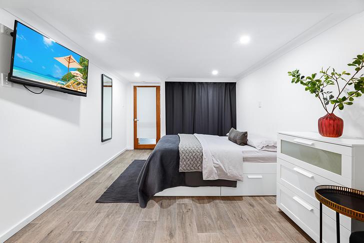 25 Draper Avenue, Roselands 2196, NSW Flat Photo