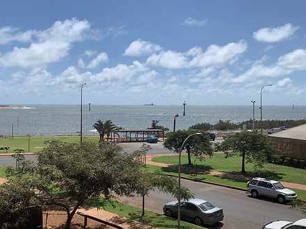 12/8 Mckay Street, Port Hedland 6721, WA Apartment Photo
