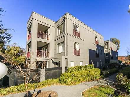 1014 Macleay Street, Turner 2612, ACT Apartment Photo