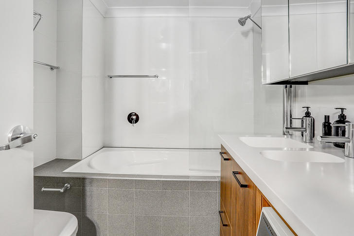 26-28 Lower Fort Street, Millers Point 2000, NSW Apartment Photo