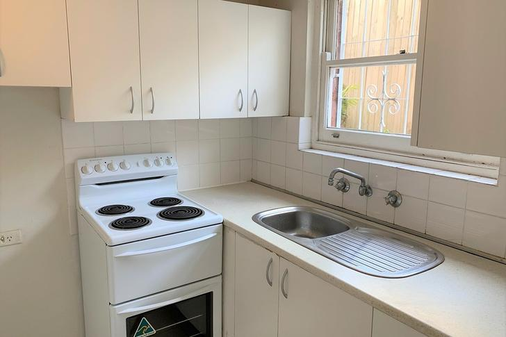 10/10 Short Street, Forest Lodge 2037, NSW Apartment Photo