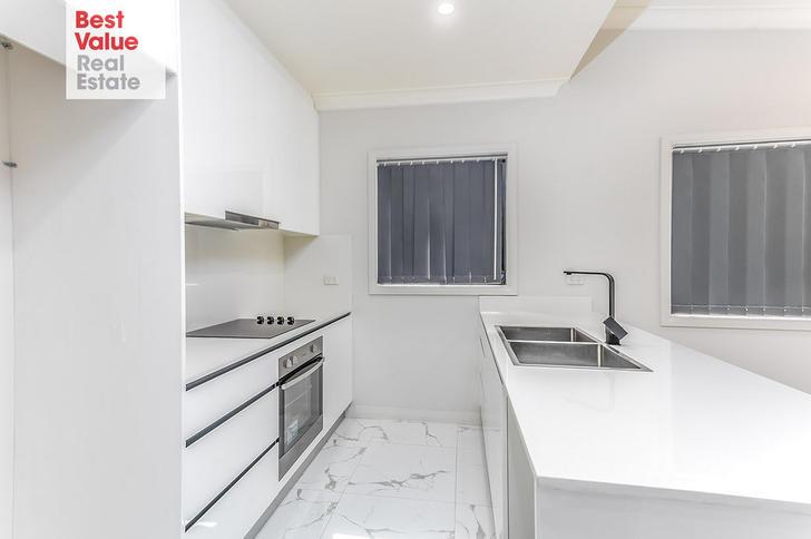 5A Shields Road, Colyton 2760, NSW Flat Photo