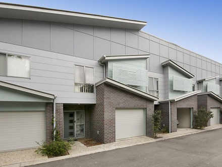 9/4 Reserve Court, Murrumba Downs 4503, QLD Townhouse Photo