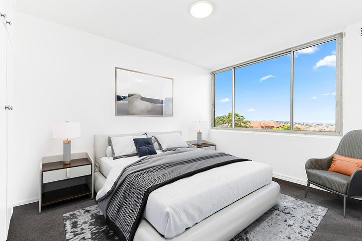 14/15 Birriga Road, Bellevue Hill 2023, NSW Apartment Photo