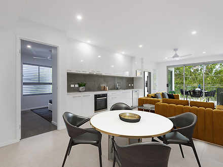5/65 Reinhold Crescent, Chermside 4032, QLD Apartment Photo