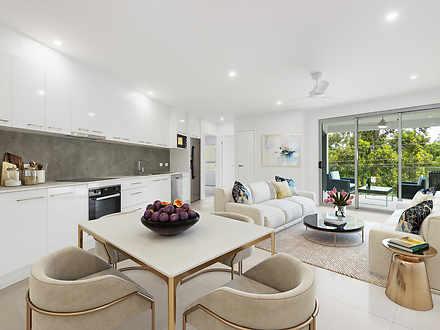 6/65 Reinhold Crescent, Chermside 4032, QLD Apartment Photo